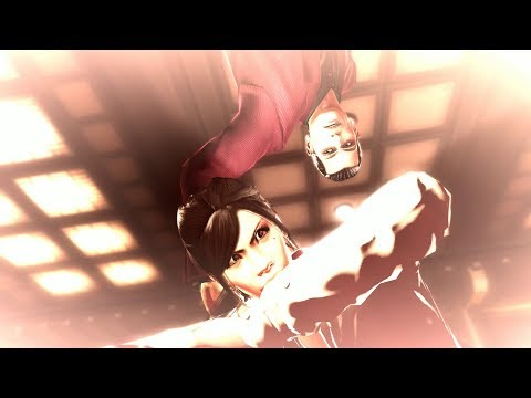 (SPOILERS) Yakuza 0 Modding Madness - Reina vs Kazuto Arase and Dojima Office |