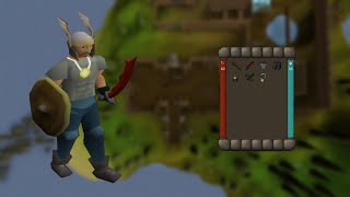 The UPGRADES you NEED To Stop being a NOOB - NIGEL'S OSRS IRONMAN #6
