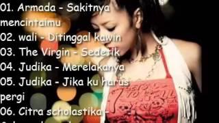 Lagu POP Indonesia Terbaru 2015