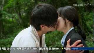 一.眼.万.年-新娘面具-原創MV[Bridal Mask Fan make MV]