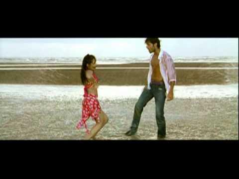 """""""Kiss U Day And Night"""" [Full Song] Hindi Film Agyaat"""