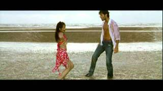 """Kiss U Day And Night"" [Full Song] Hindi Film Agyaat"
