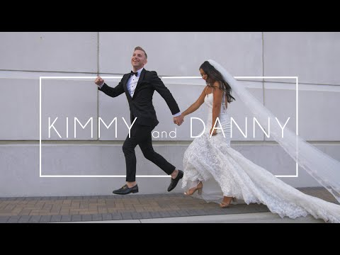 kimmy-and-danny-|-terrace-banquet-centre,-vaughan-|-parallel-wedding-videography