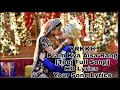 Prem ka Aisa Rang||Teej Song||YRKKH||HD Lyrics||Your Song Lyrics