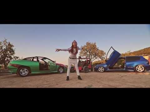 42 - СТОП / STOP (Official Video)