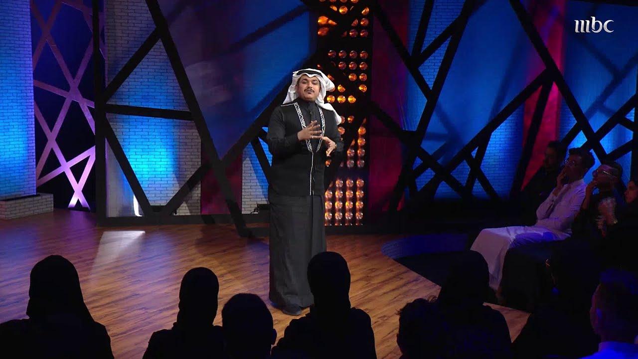 صدمة الشهراني حين علم بأنه سيلقي قصيدة أمام الأمير الراحل سلطان بن عبد العزيز
