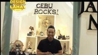 DESTINATION: Cebu's Furniture Industry Thumbnail
