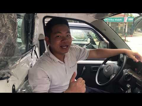 giá xe ô tô suzuki tháng 4/2019