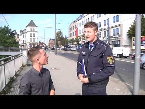 Ra[DD]schlag Folge 6: Leipziger Straße Dresden