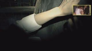 番組ページ:http://www.capcom.co.jp/cptv/ ※この動画は2016年12月7日...