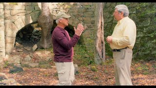 What's the Natural History of the World According to Genesis? - Dr. Kurt Wise