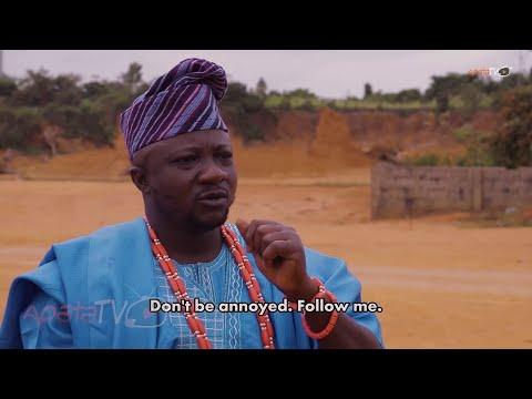 Download Adele Adimula Yoruba Movie