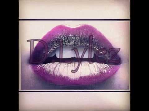 Good Kisser (Cover) By D.Lylez