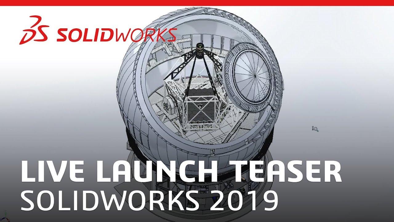 Buy Solidworks 2018 Premium mac