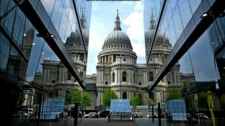 jay z london state of mind remix best city in the world
