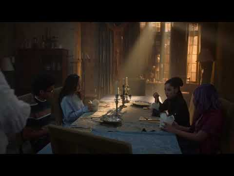 7f Marvels Runaways S02E12 720p ColdFilm A1 22 12 18 011