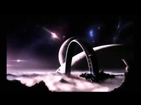Sternenschiff