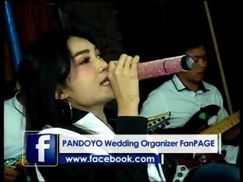 Juragan Empang Zelinda Music
