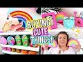 Buying cute things apartment update moving vlog 2 mp3