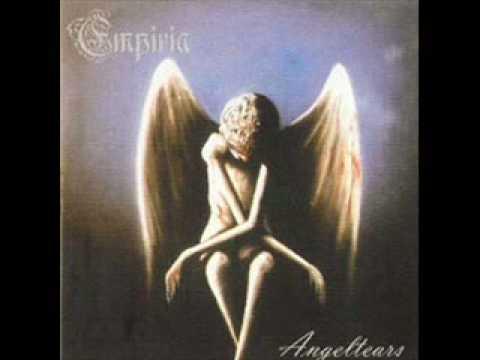 Empiria - As a human as an angel unaware.wmv