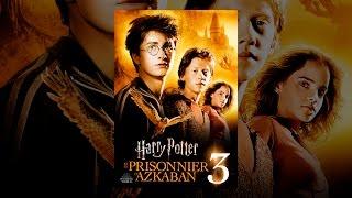 Harry Potter et le prisonnier d'Azkaban (VF)