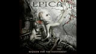 Nostalgia - EPICA (Sub.Español)