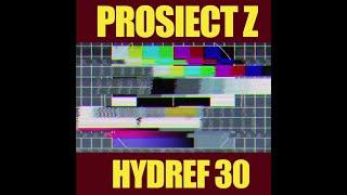 Prosiect Z | Nôl ar Stwnsh |Hydref 30 | S4C