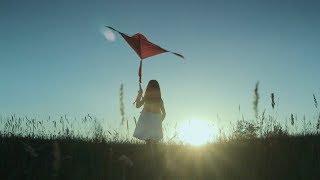 KAUAN - Kaiho Official Video