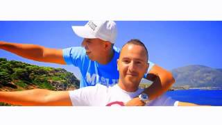 LOTFI DK & ZAHOUANIA FEAT DJ SEM WELCOME TO BLEDY 2013