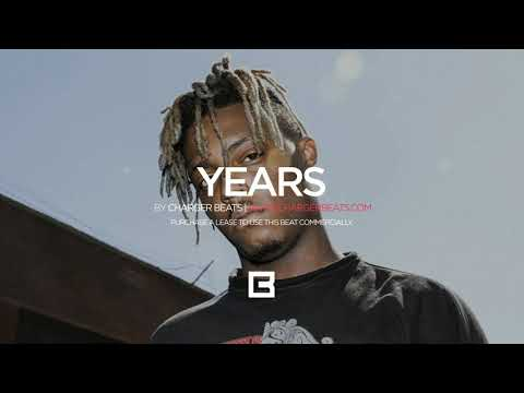 """[free-dl]-young-thug-x-juice-wrld-type-beat---""""years"""""""