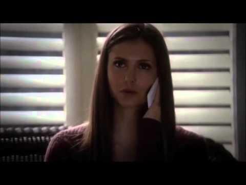 The Vampire Diaries Season 4 Top 10 Music