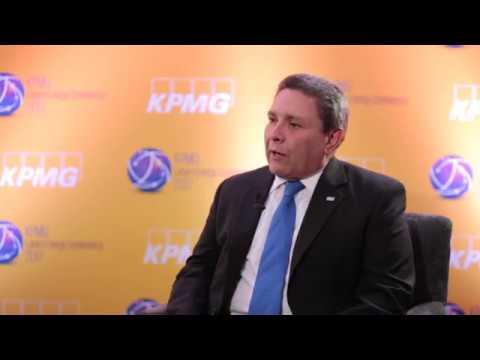 Autosuficiencia o dependencia energética: ¿qué modelo seguir? - Latam Energy Conference