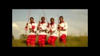 Yem Traditional Music by Asne Abate