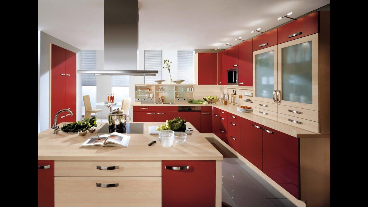 Watch Vu Dnhmghiladmy Desktop Design For Kitchen Almirah Of Mobile Hd Pics A
