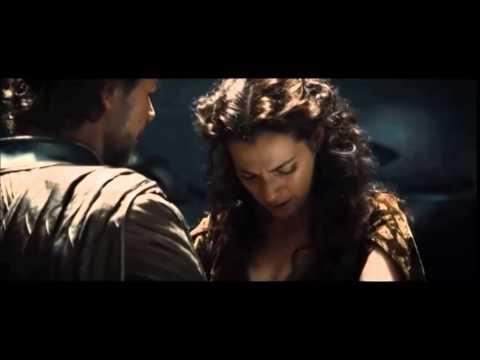 Kal El leaving Krypton