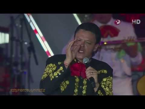 Pedro Fernandez -Amarte ala antigua, HD