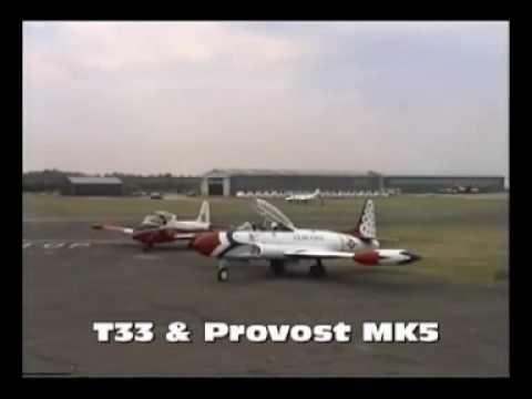 T33 part1 T-33