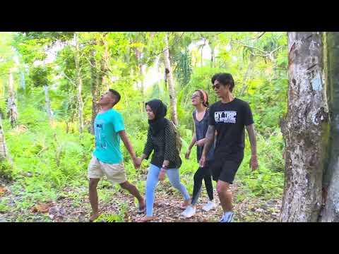 MY TRIP MY ADVENTURE - Liburan Ke Banda Naira Mempelajari Kekayaan Alam Dan Budaya (03/12/17) Part 1