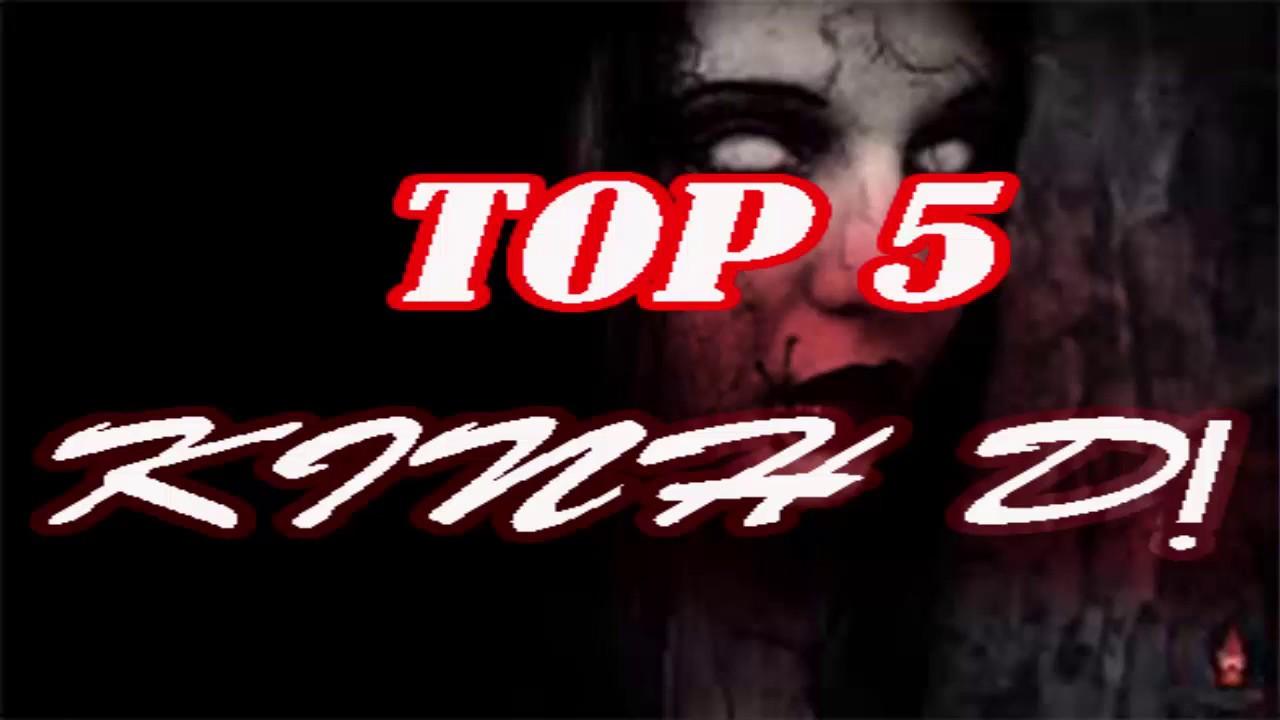 Top 10 cách gặp ma đố bạn dám thử