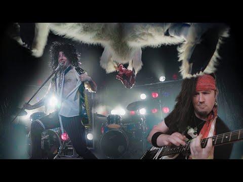 Van Halen - Jump (metal cover by Leo Moracchioli feat. Ben Eller)