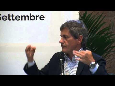 Prima l'Italia - Orvieto 6-7 settembre 2013 intervento Gianni Alemanno