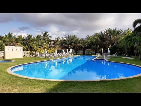 Hotel Catussaba Business Em Salvador é Bom? Conheça Na Visão Do Hóspede Hospedagem  Salvador Airbnb