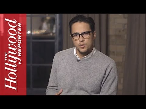 """TIFF: 'Beasts of No Nation' Dir. Cary Fukunaga Says """"These are Issues that Actually Do Affect Us"""""""