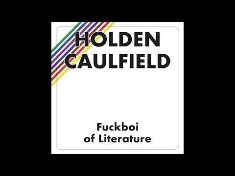 Defending Holden Caulfield