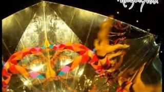 Цветные сны белой ночи. Премьера!(Премьера шоу-спектакля известного режиссера Виктора Крамера «Цветные сны белой ночи» - первое шоу европейс..., 2011-10-10T10:53:35.000Z)