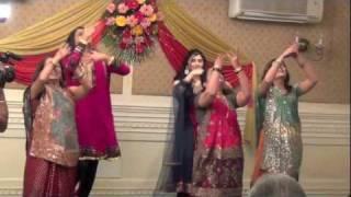 Sangeet - Sasural Genda Phool