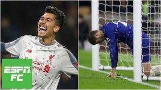 Premier League Week 15 analysis: Liverpool rallies, Chelsea not so lucky   Premier League