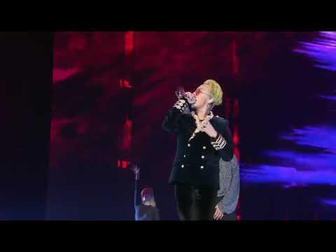 Good Boy - 0 To 10 Bigbang Last In Japan Concert Osaka