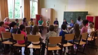 Уроки музыки Германия