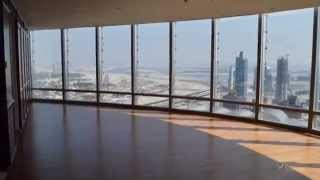 Burj Khalifa: 2 Bedroom: BYT-S-1356